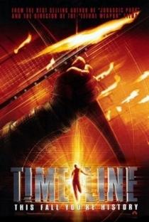 Assistir Linha do Tempo Online Grátis Dublado Legendado (Full HD, 720p, 1080p) | Richard Donner | 2003
