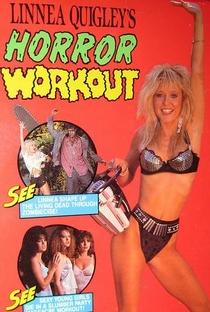 Assistir Linnea Quigley's Horror Workout Online Grátis Dublado Legendado (Full HD, 720p, 1080p) | Kenneth J. Hall | 1990