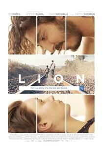 Assistir Lion: Uma Jornada Para Casa Online Grátis Dublado Legendado (Full HD, 720p, 1080p) | Garth Davis | 2016