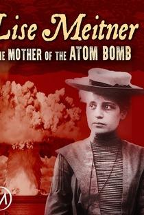 Assistir Lise Meitner - A Mãe da Bomba Atômica Online Grátis Dublado Legendado (Full HD, 720p, 1080p)   Wolf von Truchsess   2013