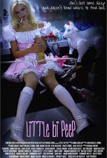 Assistir Little Bi Peep Online Grátis Dublado Legendado (Full HD, 720p, 1080p) | Anna Shields