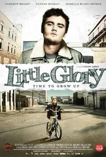 Assistir Little Glory Online Grátis Dublado Legendado (Full HD, 720p, 1080p) | Vincent Lannoo | 2012