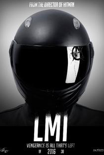 Assistir Little Mizz Innocent Online Grátis Dublado Legendado (Full HD, 720p, 1080p) | Xavier Gens | 2017