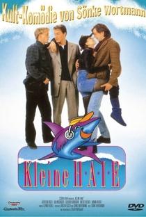 Assistir Little Sharks Online Grátis Dublado Legendado (Full HD, 720p, 1080p) | Sönke Wortmann | 1992