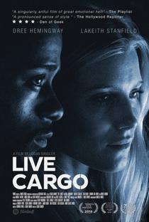 Assistir Live Cargo Online Grátis Dublado Legendado (Full HD, 720p, 1080p) | Logan Sandler | 2016
