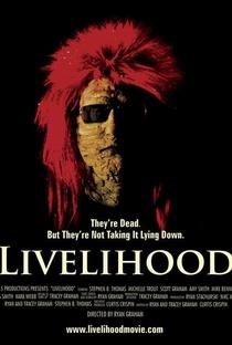 Assistir Livelihood Online Grátis Dublado Legendado (Full HD, 720p, 1080p) | Ryan Graham | 2005