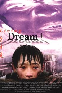 Assistir Living Dream Online Grátis Dublado Legendado (Full HD, 720p, 1080p) | Xueyang Hu | 1996