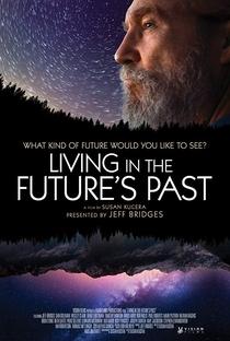 Assistir Living In The Future's Past Online Grátis Dublado Legendado (Full HD, 720p, 1080p) | Susan Kucera | 2018