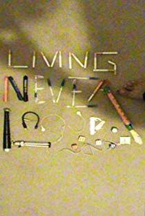 Assistir Living Neverland Online Grátis Dublado Legendado (Full HD, 720p, 1080p) | Wendell Charles NeSmith | 2013