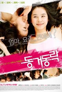 Assistir Living Together, Happy Together Online Grátis Dublado Legendado (Full HD, 720p, 1080p) | Kim Tae-Hie | 2008