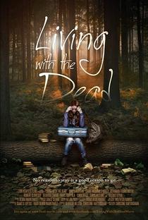 Assistir Living with the Dead: A Love Story Online Grátis Dublado Legendado (Full HD, 720p, 1080p) | Christine Vartoughian | 2015