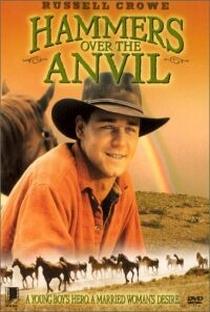 Assistir Livre Online Grátis Dublado Legendado (Full HD, 720p, 1080p)   Ann Turner   1994
