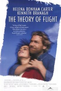 Assistir Livre Para Voar Online Grátis Dublado Legendado (Full HD, 720p, 1080p)   Paul Greengrass   1998