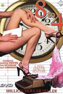 Assistir Livre das 8 às 4 Online Grátis Dublado Legendado (Full HD, 720p, 1080p) | Louis Lewis | 1981