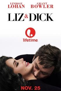 Assistir Liz & Dick Online Grátis Dublado Legendado (Full HD, 720p, 1080p)   Lloyd Kramer   2012