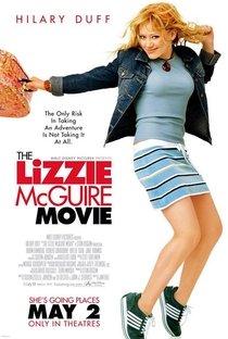 Assistir Lizzie McGuire: Um Sonho Popstar Online Grátis Dublado Legendado (Full HD, 720p, 1080p) | Jim Fall | 2003