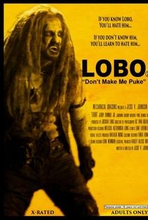 Assistir Lobo Online Grátis Dublado Legendado (Full HD, 720p, 1080p) |  | 2015