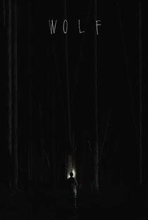Assistir Lobo Online Grátis Dublado Legendado (Full HD, 720p, 1080p) | Michael Jones | 2016