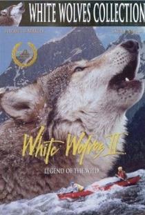 Assistir Lobos Selvagens Online Grátis Dublado Legendado (Full HD, 720p, 1080p) | Terence H. Winkless | 1995