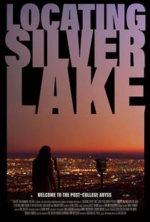 Assistir Locating Silver Lake Online Grátis Dublado Legendado (Full HD, 720p, 1080p) | Eric Bilitch | 2018