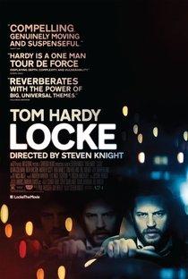 Assistir Locke Online Grátis Dublado Legendado (Full HD, 720p, 1080p) | Steven Knight | 2013