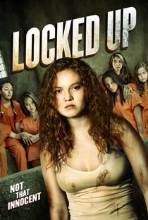 Assistir Locked Up Online Grátis Dublado Legendado (Full HD, 720p, 1080p) | Jared Cohn | 2017