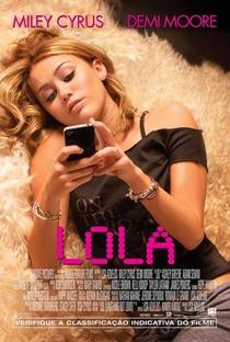 Assistir Lola Online Grátis Dublado Legendado (Full HD, 720p, 1080p) | Lisa Azuelos | 2012