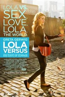 Assistir Lola Contra o Mundo Online Grátis Dublado Legendado (Full HD, 720p, 1080p) | Daryl Wein | 2012