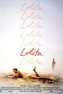 Assistir Lolita Online Grátis Dublado Legendado (Full HD, 720p, 1080p) | Adrian Lyne | 1997