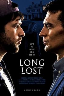 Assistir Long Lost Online Grátis Dublado Legendado (Full HD, 720p, 1080p) | Erik C. Bloomquist | 2018