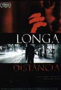 Assistir Longa Distância Online Grátis Dublado Legendado (Full HD, 720p, 1080p)   Marcus Stern   2005