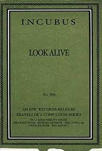 Assistir Look Alive Online Grátis Dublado Legendado (Full HD, 720p, 1080p) | Christian Lamb | 2007