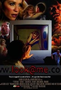 Assistir Look at Me Online Grátis Dublado Legendado (Full HD, 720p, 1080p) | Todd Wade | 2006