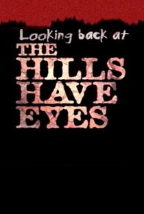 Assistir Looking Back at 'The Hills Have Eyes' Online Grátis Dublado Legendado (Full HD, 720p, 1080p) | Perry Martin | 2003