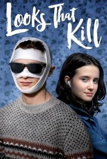 Assistir Looks That Kill Online Grátis Dublado Legendado (Full HD, 720p, 1080p) | Kellen Moore (I) | 2020