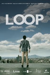 Assistir Loop Online Grátis Dublado Legendado (Full HD, 720p, 1080p)   Bruno Bini   2020