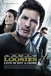 Assistir Loosies Online Grátis Dublado Legendado (Full HD, 720p, 1080p) | Michael Corrente | 2011