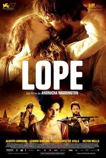 Assistir Lope Online Grátis Dublado Legendado (Full HD, 720p, 1080p) | Andrucha Waddington | 2010