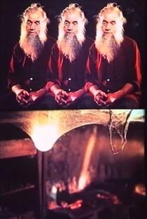 Assistir Lord of the Flies Online Grátis Dublado Legendado (Full HD, 720p, 1080p)   Vladimir Tyulkin   1991
