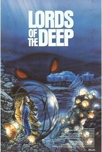 Assistir Lords of the Deep Online Grátis Dublado Legendado (Full HD, 720p, 1080p) | Mary Ann Fisher | 1989