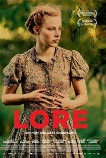 Assistir Lore Online Grátis Dublado Legendado (Full HD, 720p, 1080p) | Cate Shortland | 2012