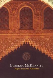 Assistir Loreena McKennitt Nights from the Alhambra Online Grátis Dublado Legendado (Full HD, 720p, 1080p) |  | 2006
