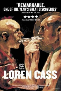 Assistir Loren Cass Online Grátis Dublado Legendado (Full HD, 720p, 1080p) | Chris Fuller | 2006