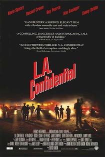 Assistir Los Angeles: Cidade Proibida Online Grátis Dublado Legendado (Full HD, 720p, 1080p) | Curtis Hanson | 1997