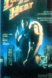 Assistir Los Angeles Heat Online Grátis Dublado Legendado (Full HD, 720p, 1080p)   Joseph Merhi   1989