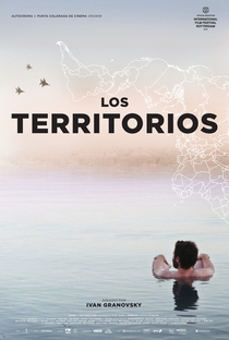Assistir Los Territorios Online Grátis Dublado Legendado (Full HD, 720p, 1080p) | Iván Granovsky | 2017