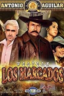 Assistir Los marcados Online Grátis Dublado Legendado (Full HD, 720p, 1080p) | Alberto Mariscal | 1971