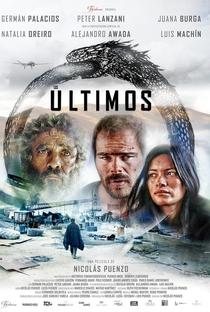 Assistir Los últimos Online Grátis Dublado Legendado (Full HD, 720p, 1080p) | Nicolás Puenzo | 2017