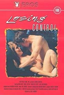Assistir Losing Control Online Grátis Dublado Legendado (Full HD, 720p, 1080p) | Julie Jordan | 1998
