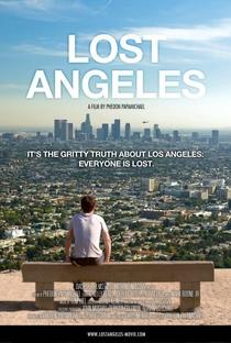 Assistir Lost Angeles Online Grátis Dublado Legendado (Full HD, 720p, 1080p)   Phedon Papamichael (II)   2012